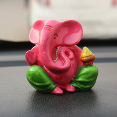 msggcar503-ecraftindia-decorative-lord-ganesha-showpiece-for-car-dashboard-home-temple-and-office-desks_1