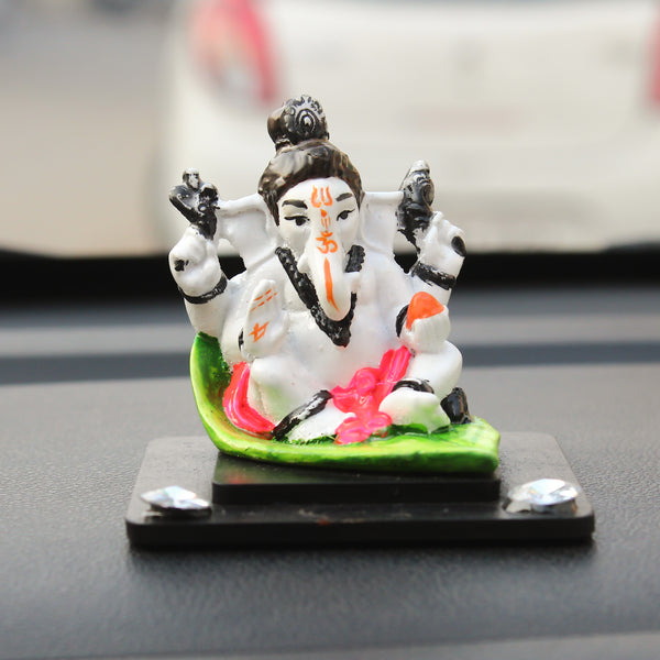 msggcar504-ecraftindia-decorative-lord-ganesha-showpiece-for-car-dashboard-home-temple-and-office-desks_1