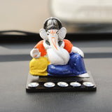 msggcar505-ecraftindia-decorative-lord-ganesha-showpiece-for-car-dashboard-home-temple-and-office-desks_1