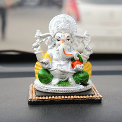 msggcar506-ecraftindia-decorative-lord-ganesha-showpiece-for-car-dashboard-home-temple-and-office-desks_1