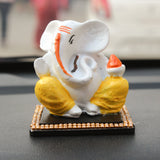 msggcar507-ecraftindia-decorative-lord-ganesha-showpiece-for-car-dashboard-home-temple-and-office-desks_1