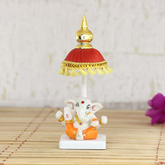 msggcar510-ecraftindia-decorative-lord-ganesha-showpiece-with-chatri-for-car-dashboard-home-temple-and-office-desks_1