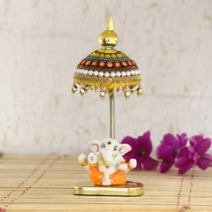 msggcar514-ecraftindia-decorative-lord-ganesha-showpiece-with-chatri-for-car-dashboard-home-temple-and-office-desks_1