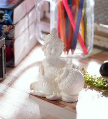 ecraftindia-pure-white-statue-of-laddu-gopal-having-makhan_1