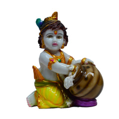 ecraftindia-colorful-makhan-chor-statue_1