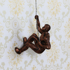 MSMAN505-eCraftIndia-Man-Trying-to-Climb-Decorative-Wall-Hanging-Statue_1