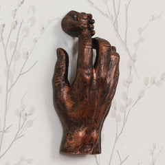 MSMAN510-eCraftIndia-Kid-Hand-Holding-Parents-Fingure-Decorative-Wall-Hanging-Figurine_1