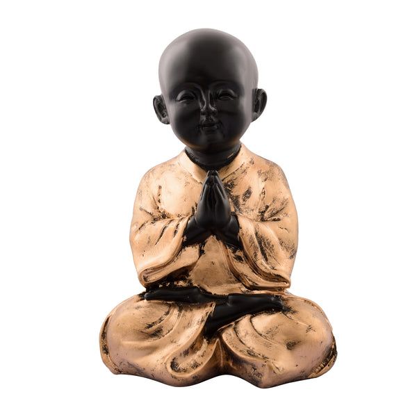 ecraftindia-polyresin-praying-child-monk-figurine_1