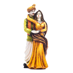 msraj517-ecraftindia-handicraft-showpiece-home-decor-rajasthani-man-and-women-statue-decorative-gift_1