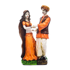 msraj518-ecraftindia-handicraft-showpiece-home-decor-rajasthani-man-and-women-statue-decorative-gift_1