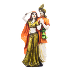 msraj520-ecraftindia-handicraft-showpiece-home-decor-rajasthani-man-and-women-statue-decorative-gift_1