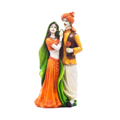 msraj521-ecraftindia-handicraft-showpiece-home-decor-rajasthani-man-and-women-statue-decorative-gift_1