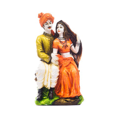 msraj522-ecraftindia-handicraft-showpiece-home-decor-rajasthani-man-and-women-statue-decorative-gift_1