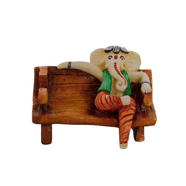 ecraftindia-polyresin-lord-ganesha-in-mcdonald-style-visiting-card-holder_1