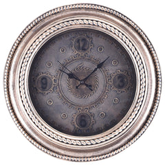 pawcgw11409-ecraftindia-premium-antique-design-analog-wall-clock_1