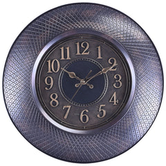 pawcgw11410-ecraftindia-premium-antique-design-analog-wall-clock_1