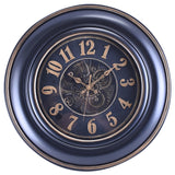 pawcgw11413-ecraftindia-premium-antique-design-analog-wall-clock_1