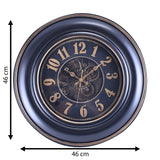 pawcgw11413-ecraftindia-premium-antique-design-analog-wall-clock_2