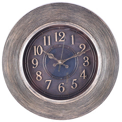 pawcgw11416-ecraftindia-golden-and-brown-premium-designer-wall-clock-36-cm-x-36-cm_1