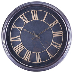 pawcgw11417-ecraftindia-premium-antique-design-analog-wall-clock_1