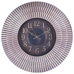 pawcgw11418-ecraftindia-premium-antique-design-analog-wall-clock_1