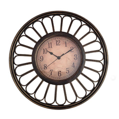 pawcsr10059-ecraftindia-premium-analog-abs-wall-clock_1