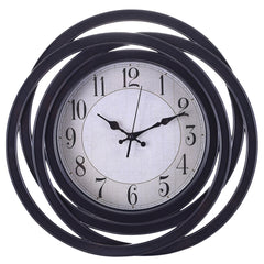 pawcsr10086-ecraftindia-premium-antique-design-analog-wall-clock_1