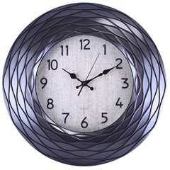 pawcsr10088-ecraftindia-premium-antique-design-analog-wall-clock_1