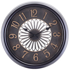 PAWCSR11219-eCraftIndia-Premium-Antique-Design-Analog-Wall-Clock_1
