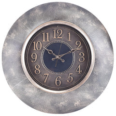 PAWCSR11220-eCraftIndia-Premium-Antique-Design-Analog-Wall-Clock_1