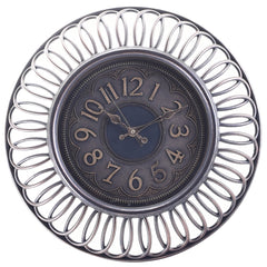 PAWCSR11222-eCraftIndia-Premium-Antique-Design-Analog-Wall-Clock_1