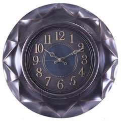 PAWCSR11223-eCraftIndia-Premium-Antique-Design-Analog-Wall-Clock_1