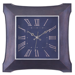 PAWCSR11229-eCraftIndia-Premium-Antique-Design-Analog-Wall-Clock_1