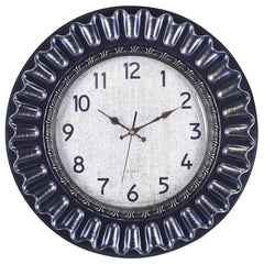 PAWCSR11232-eCraftIndia-Premium-Antique-Design-Analog-Wall-Clock_1