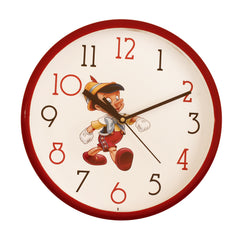 pcwc2857_a_rd-ecraftindia-round-kids-collection-plastic-quartz-analog-wall-clock-red-25-x-25-cm_1