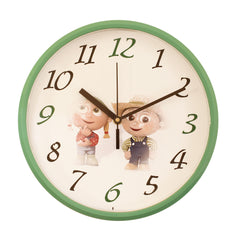 pcwc2857_e_gn-ecraftindia-round-kids-collection-plastic-quartz-analog-wall-clock-green-25-x-25-cm_1