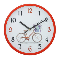 PCWC2857_H_ORG-eCraftIndia-White-Dial-Printed-Round-Plastic-Orange-Wall-Clock-for-Kids-(10*10-IN)_1