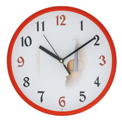 PCWC2857_J_ORG-eCraftIndia-White-Dial-Printed-Round-Plastic-Orange-Wall-Clock-for-Kids-(10*10-IN)_1