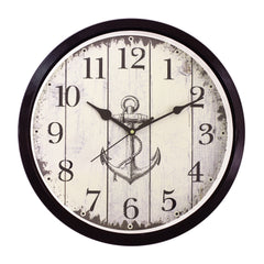 pcwc6757_2_bl-ecraftindia-round-antique-look-plastic-quartz-analog-wall-clock-black-32-x-32-cm_1