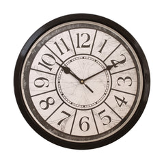 pcwc6757_4_bl-ecraftindia-round-antique-look-plastic-quartz-analog-wall-clock-black-32-x-32-cm_1