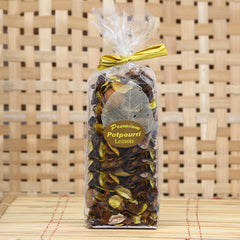 PETALS_LEMON-eCraftIndia-Yellow-Petals-Potpourri-with-Lemon-Fragnance-for-Multipurpose-use-as-Home-Decor-_1