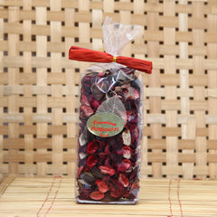 PETALS_ROSE-eCraftIndia-Red-Petals-Potpourri-with-Rose-Fragnance-for-Multipurpose-use-as-Home-Decor-_1