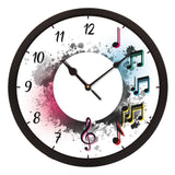 ecraftindia-music-signs-designer-round-analog-black-wall-clock_1
