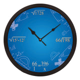 "ecraftindia-""math-equations""-designer-round-analog-black-wall-clock_1"