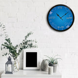 "ecraftindia-""math-equations""-designer-round-analog-black-wall-clock_3"