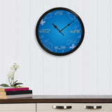 "ecraftindia-""math-equations""-designer-round-analog-black-wall-clock_2"