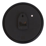 "ecraftindia-""taxi-no.-9-do-11""-designer-round-analog-black-wall-clock_6"