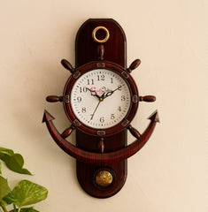 pwcplz101_br-ecraftindia-decorative-retro-anchor-brown-pendulum-wall-clock_1