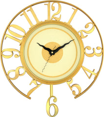 ecraftindia-decorative-retro-pendulum-wall-clock_1
