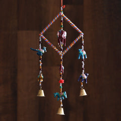 STRALL506--eCraftIndia-Handcrafted-Decorative-Wall/Door/Window-Hanging-Bells_1